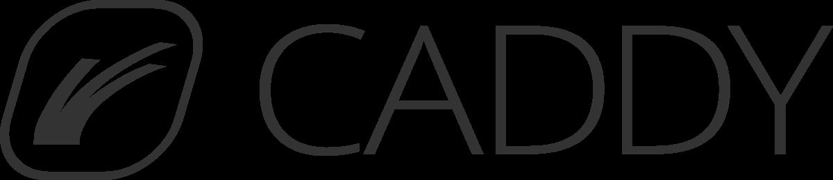 Caddy Icon