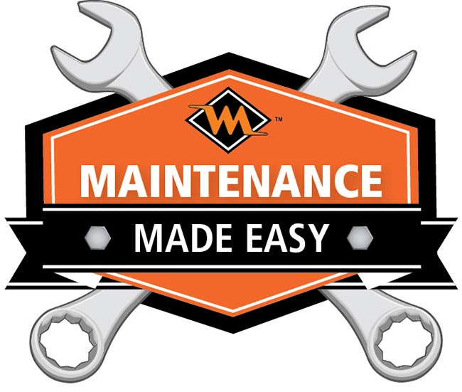 auto-maintenance-mode